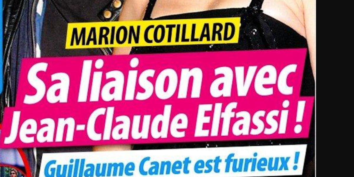guillaume-canet-marion-cotillard-couple-en-crise-lhilarant-commentaire-actrice
