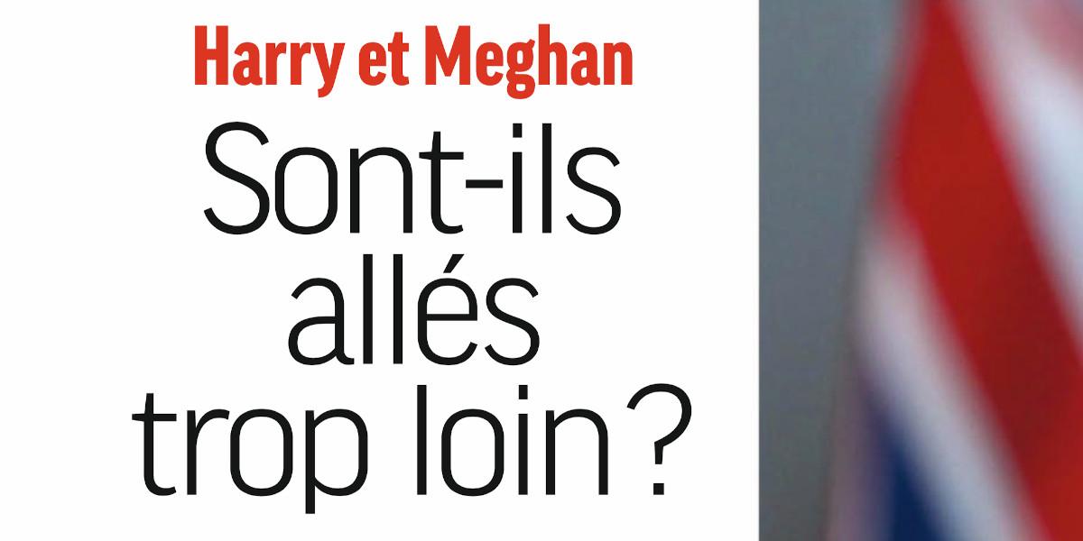harry-meghan-markle-ligne-rouge-franchie-une-confidence-agace-la-reine