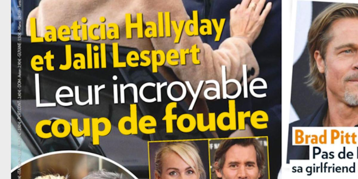 jalil-lespert-laeticia-hallyday-ils-officialisent-leur-relation-une-video-revele-tout