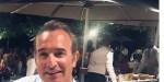 Jean Dujardin en deuil, cancer foudroyant, il pleure un proche (photo)