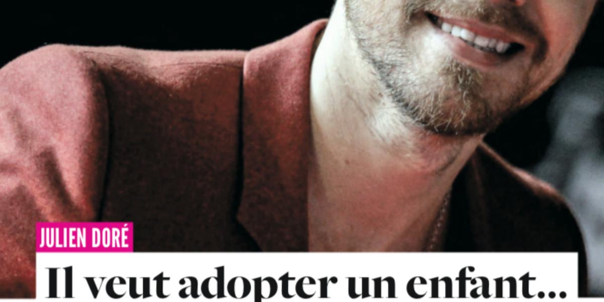 julien-dore-adoption-le-conseil-de-francis-cabrel
