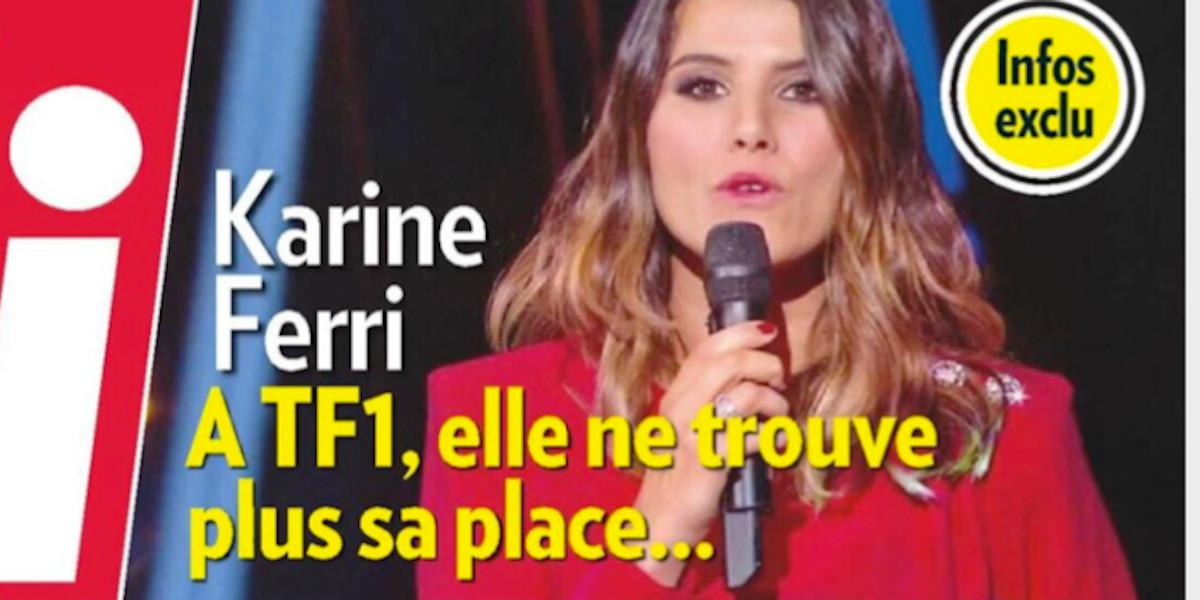karine-ferri-delicate-position-sur-tf1-ara-aprikian-brise-le-silence