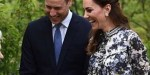 Kate Middleton, William, discorde au palais - le petit Archie pris en otage