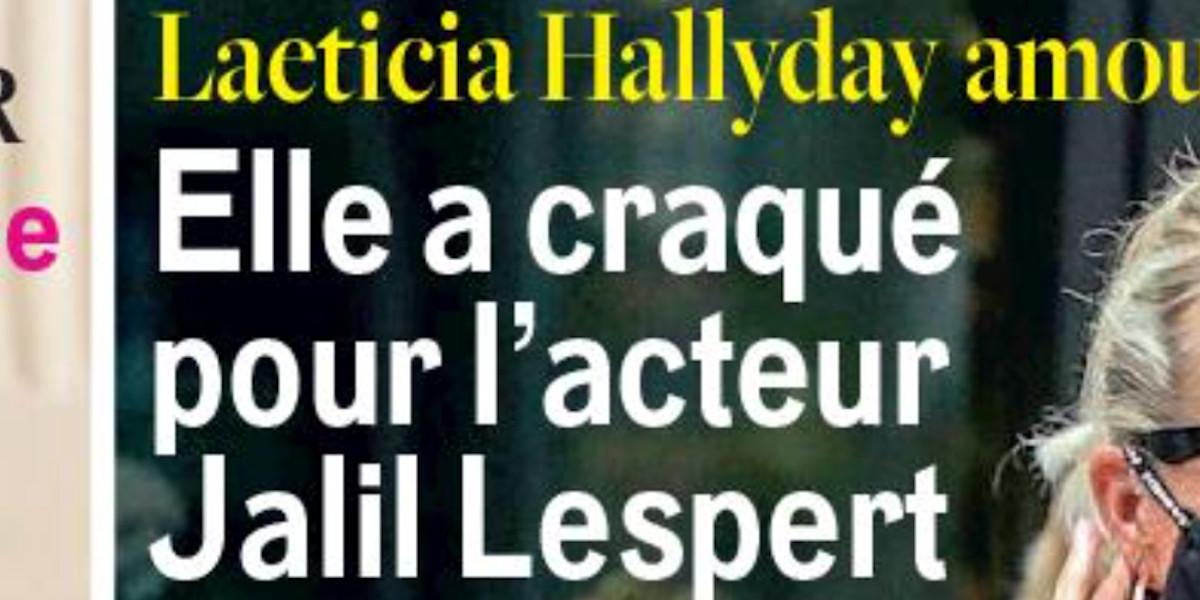 laeticia-hallyday-terrible-pression-coup-de-pousse-a-jalil-lespert