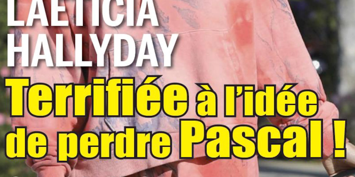 laeticia-hallyday-terrorisee-a-lidee-de-perdre-pascal-sa-confidence