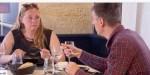 L'amour est dans le pré 2020 - grosse gêne avec François, la viticultrice sème le trouble