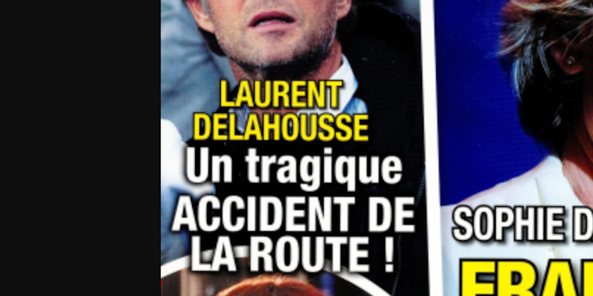 laurent-delahousse-tragique-accident-de-la-route