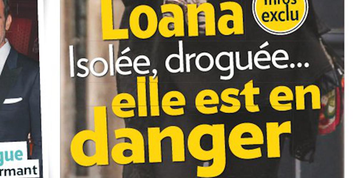 loana-droguee-et-hospitalisee-son-ex-brise-le-silence