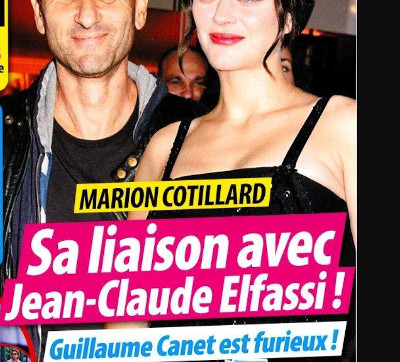 marion-cotillard-sa-liaison-avec-jean-claude-elfassi-guillaume-canet-furieux