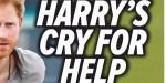 Meghan Markle, prince Harry, risquent gros - Ce qu'Elizabeth II leur reproche