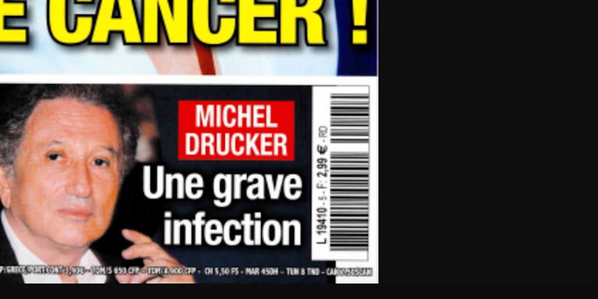 michel-drucker-opere-du-coeur-la-charge-lamentable-de-bruno-masure