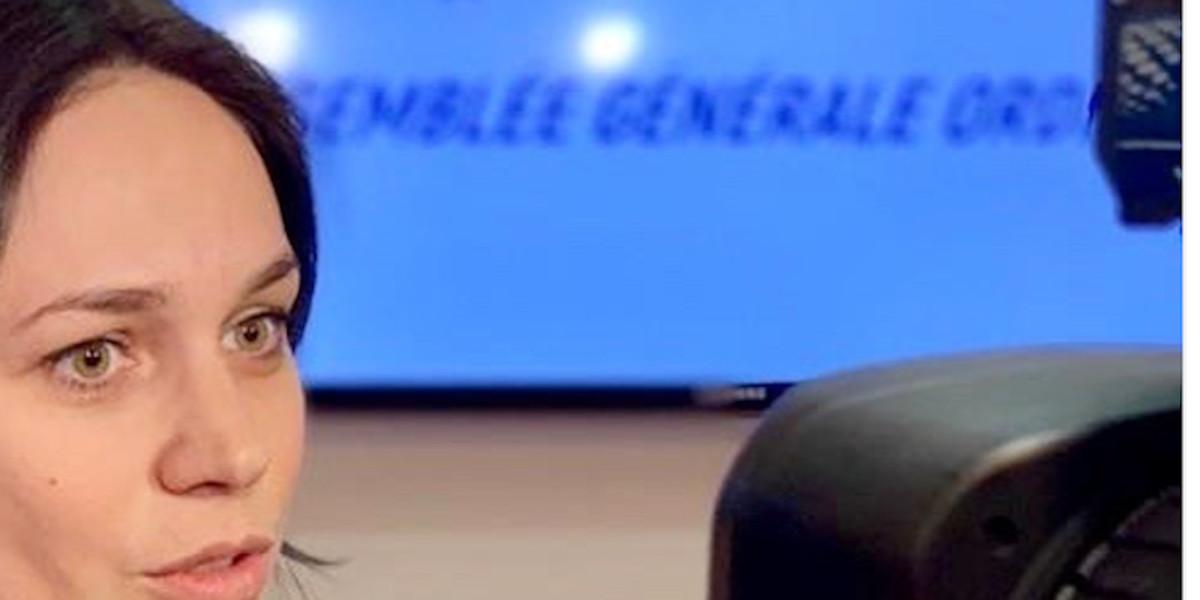 nathalie-pechalat-officialise-sa-grossesse-a-monaco