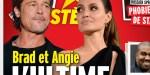 Angelina Jolie, Brad Pitt, l'ultime combat, tous les détails du procès