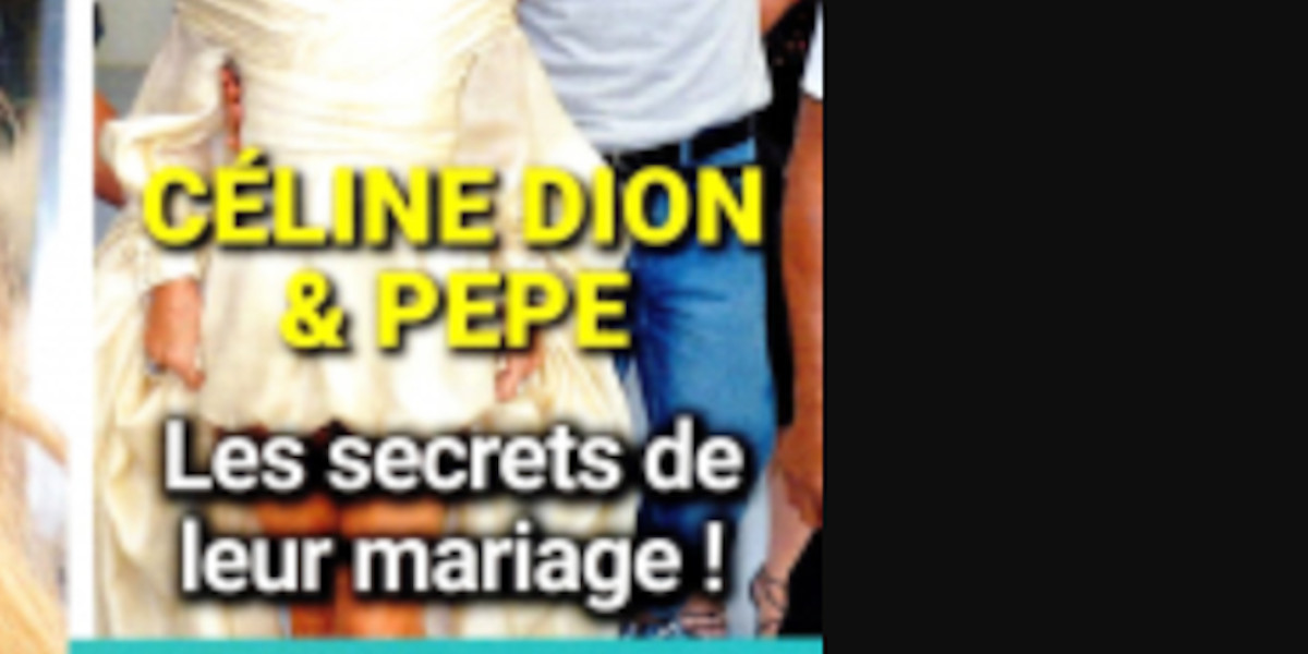celine-dion-pepe-munoz-les-secrets-de-leur-mariage