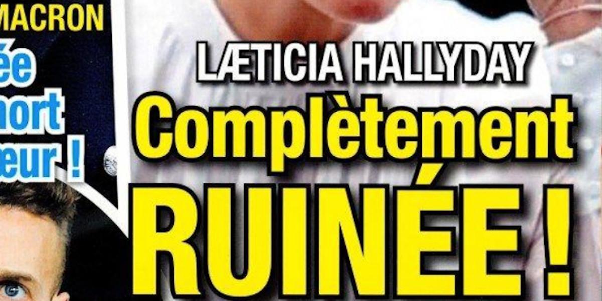 laeticia-hallyday-completement-ruinee-revelation-sur-sa-situation-financiere