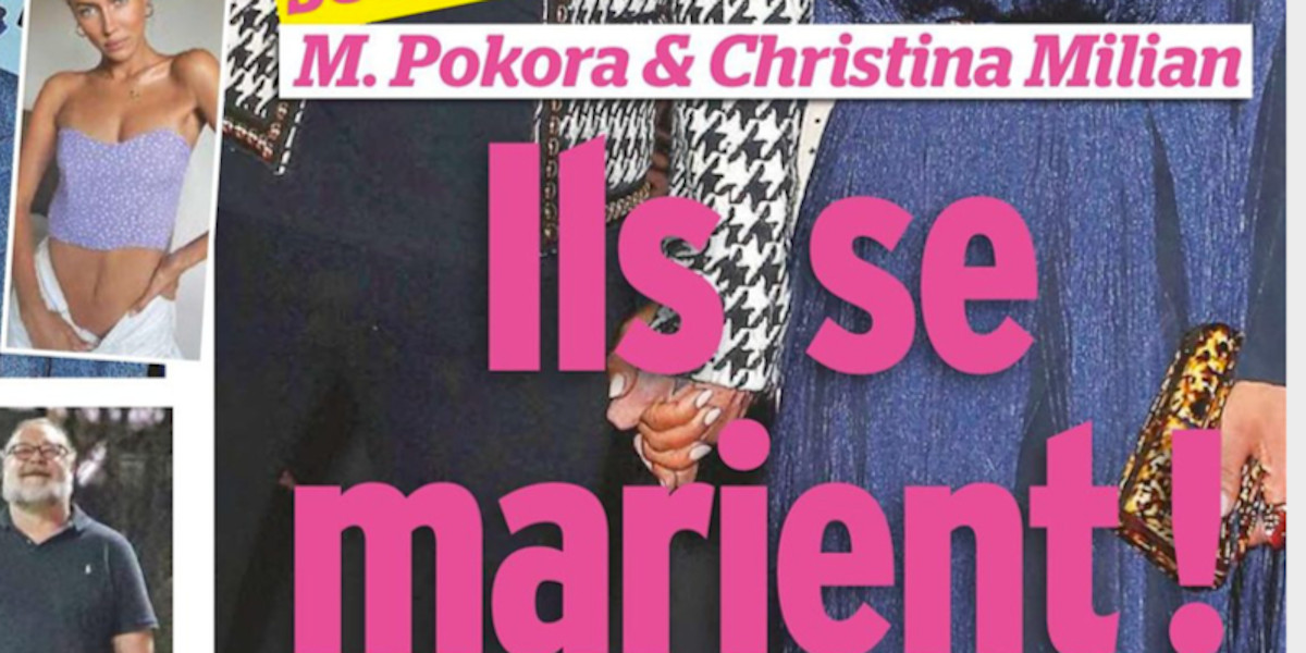 m-pokora-et-christina-milian-se-marient-ca-se-confirme