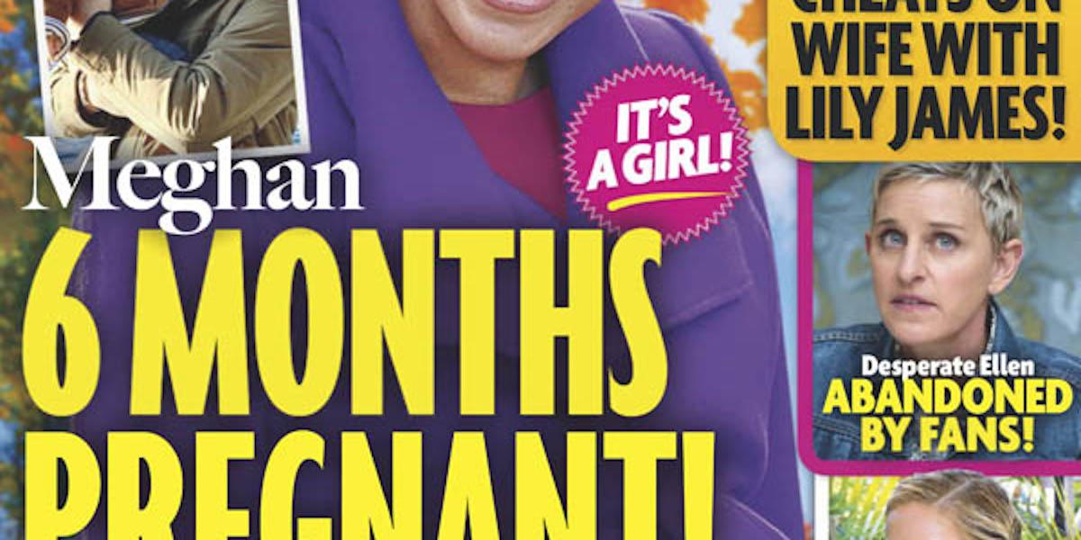prince-harry-meghan-markle-enceinte-de-six-mois-elle-attend-une-fille