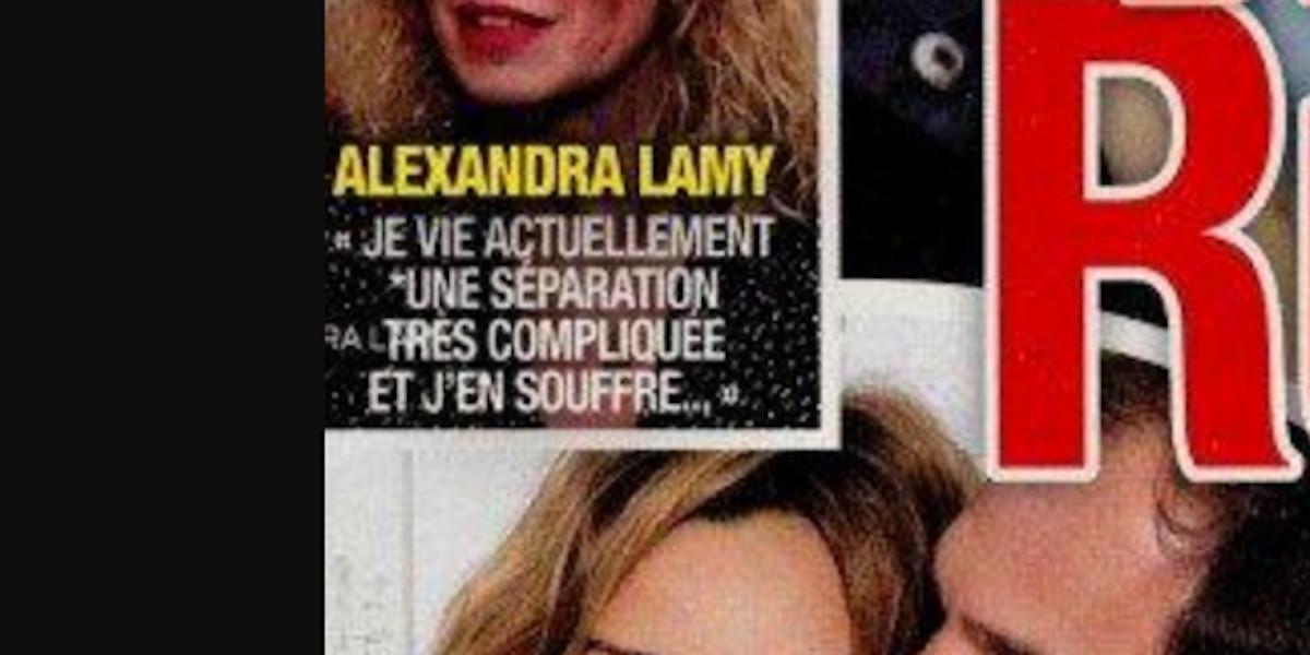 alexandra-lamy-je-vis-actuellement-une-separation-tres-compliquee