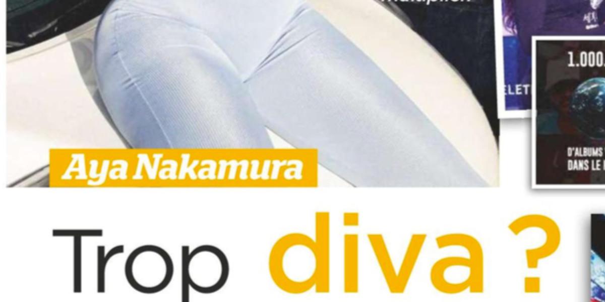 aya-nakamura-trop-diva-ce-comportement-qui-ne-passe-pas-au-senegal
