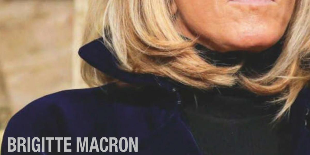 brigitte-macron-humiliant-francois-hollande-met-les-pendules-heure