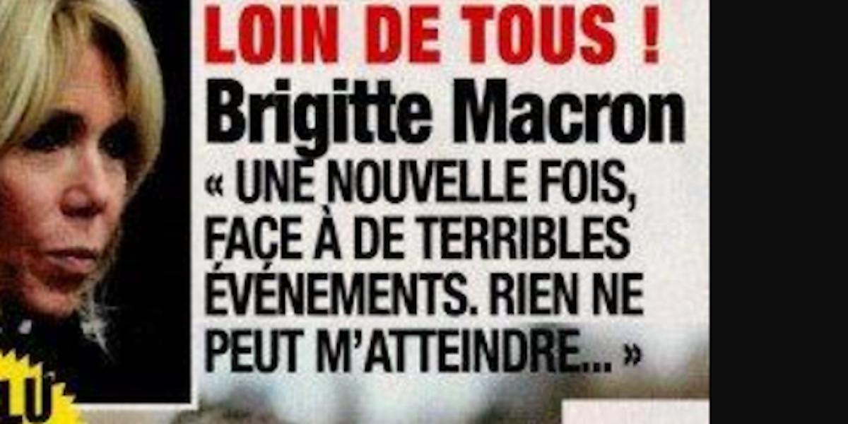 brigitte-macron-inquiete-pour-le-president-craquage-en-public-discours-en-apnee