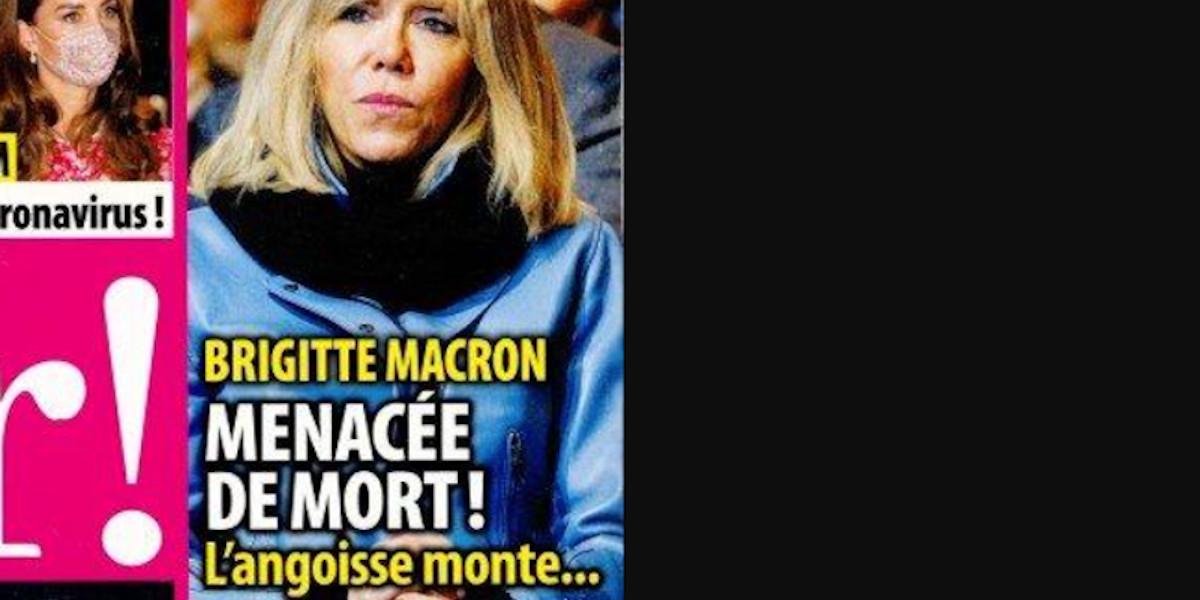 brigitte-macron-menacee-de-mort-angoisse-monte