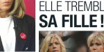 Brigitte Macron tremble pour sa fille Laurence - ses propos de François Baroin qui agacent (vidéo)