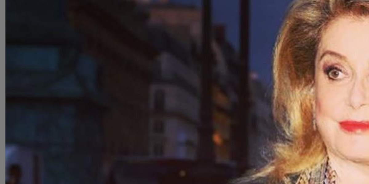 catherine-deneuve-infecte-charge-odieuse-un-journaliste-sa-revanche
