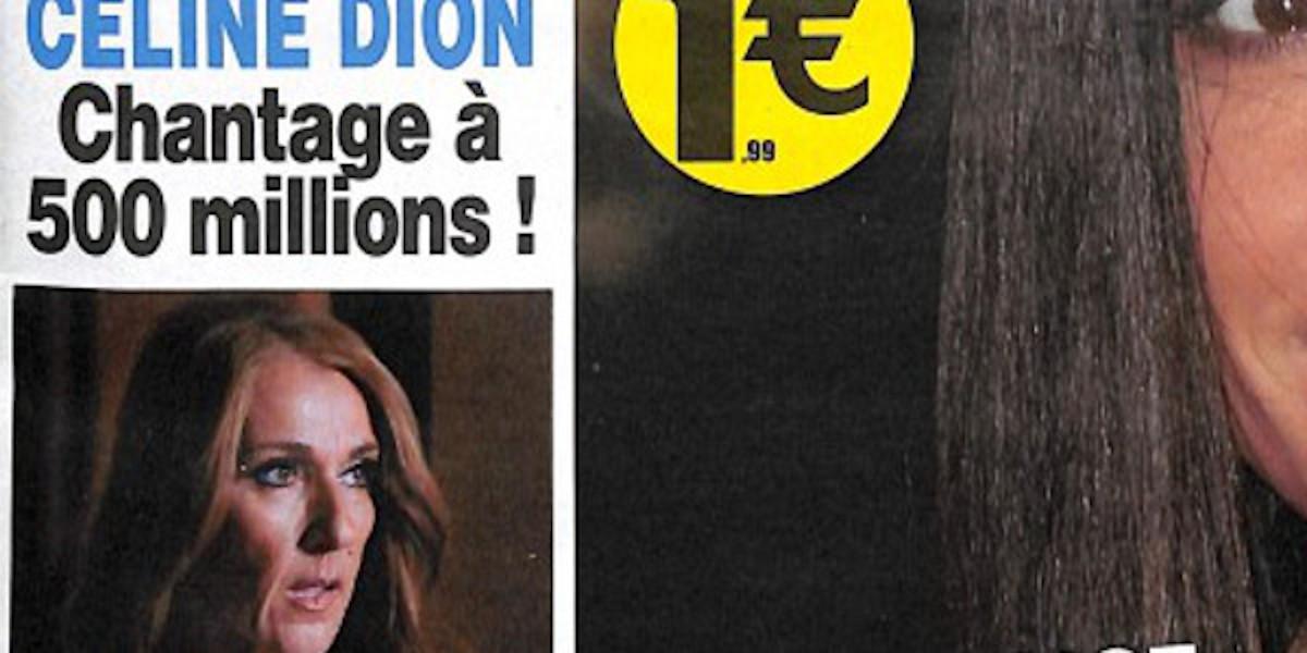celine-dion-confinee-au-quebec-chantage-a-500-millions