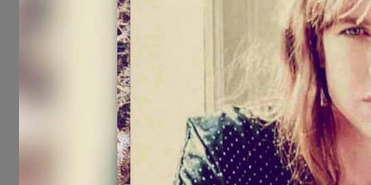 charlotte-casiraghi-trop-libre-une-confidence-qui-froisse-le-prince-albert