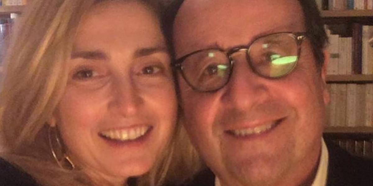 francois-hollande-liaison-avec-la-danseuse-juliette-gernez-julie-gayet-reagit