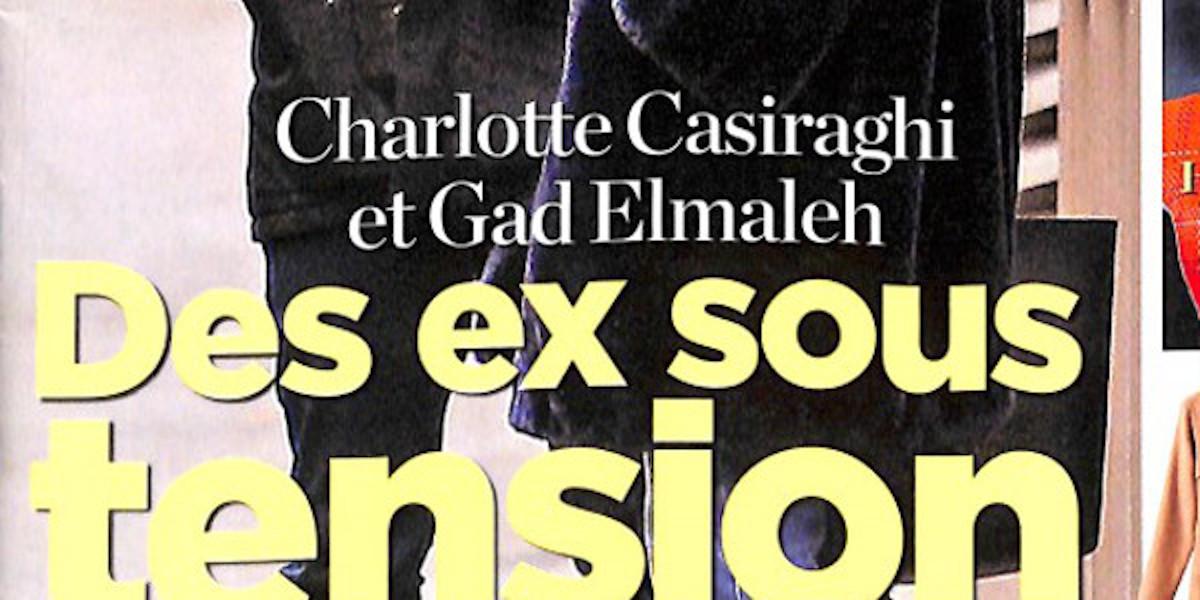 gad-elmaleh-charlotte-casiraghi-sous-tension-precepteur-impose-a-leur-fils-elle-livre-sa-verite