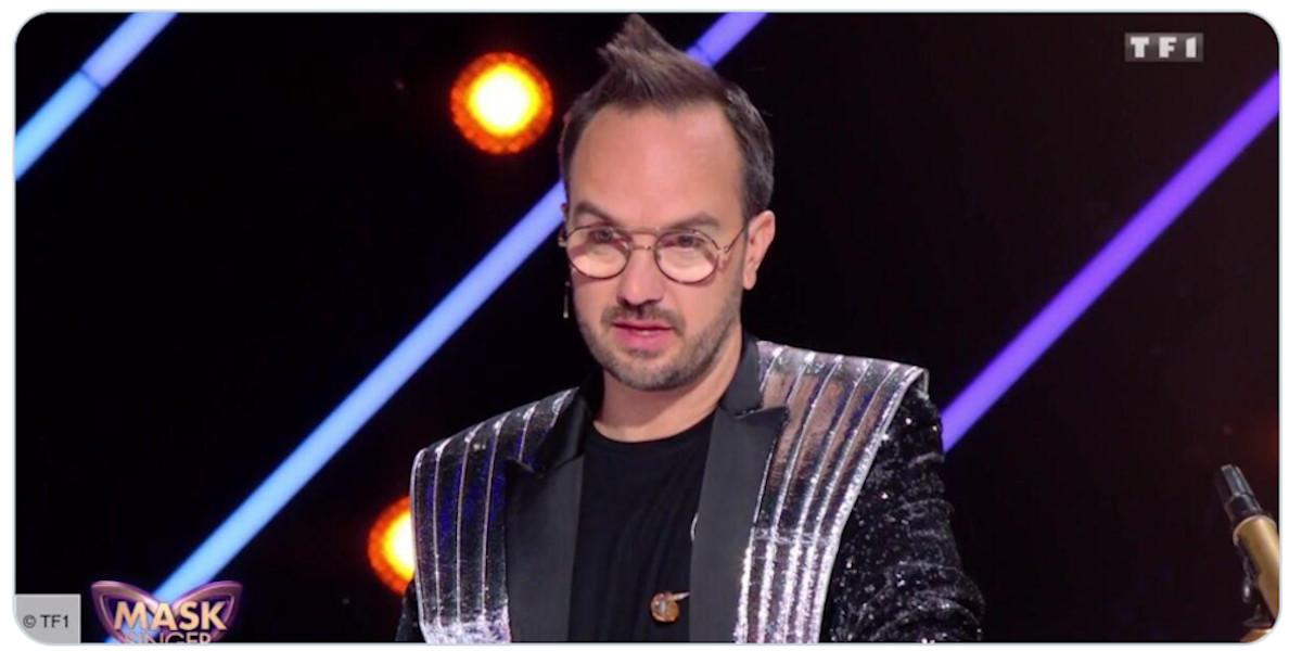 jarry-en-larmes-dans-mask-singer-cancer-drame-familial
