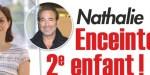 Jean Dujardin bientôt papa - la grossesse de Nathalie Péchalat se confirme (photo)