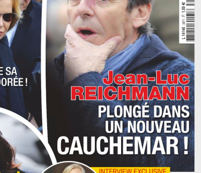 jean-luc-reichmann-angoisse-sur-tf1-plonge-dans-un-nouveau-cauchemar