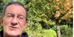 Jean-Pierre Pernaut remplacé par Marie-Sophie Lacarrau - Un tacle humiliant d'un patron de France 2