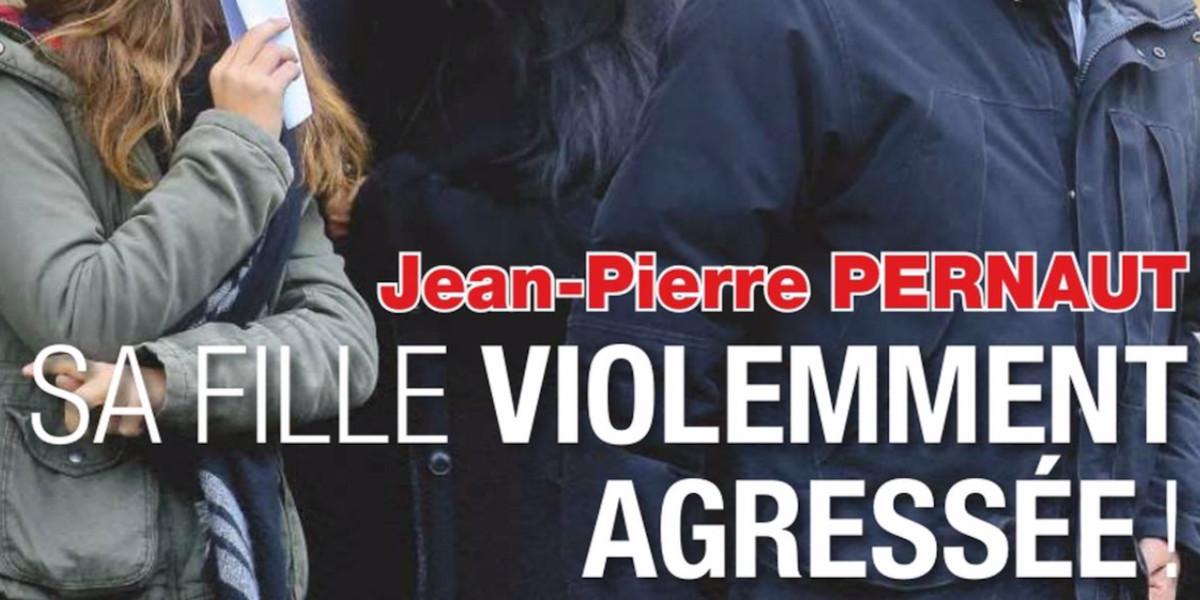 jean-pierre-pernaut-sa-fille-violemment-agressee