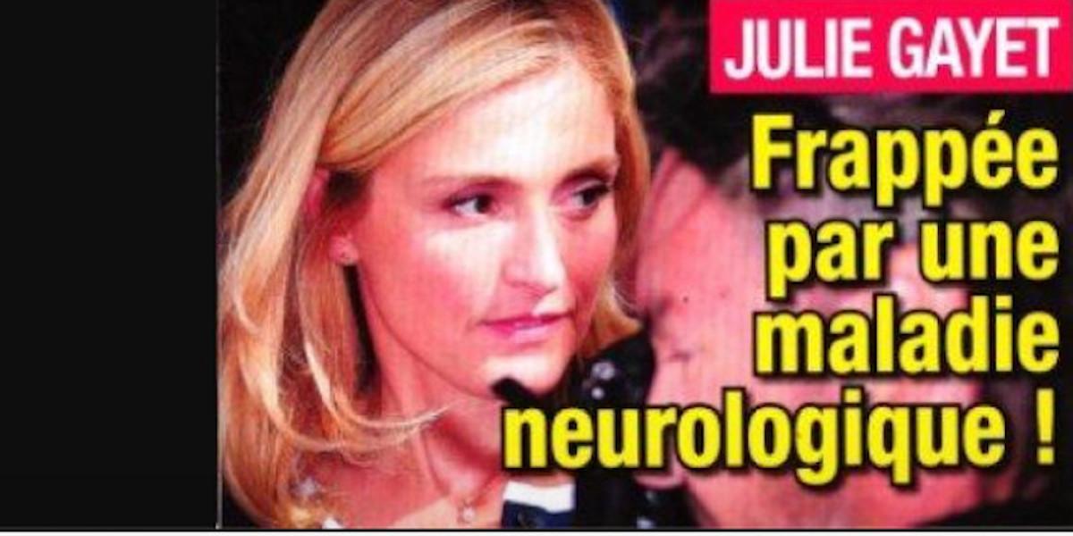 julie-gayet-face-a-la-grave-maladie-de-son-fils-sa-decision-implacable