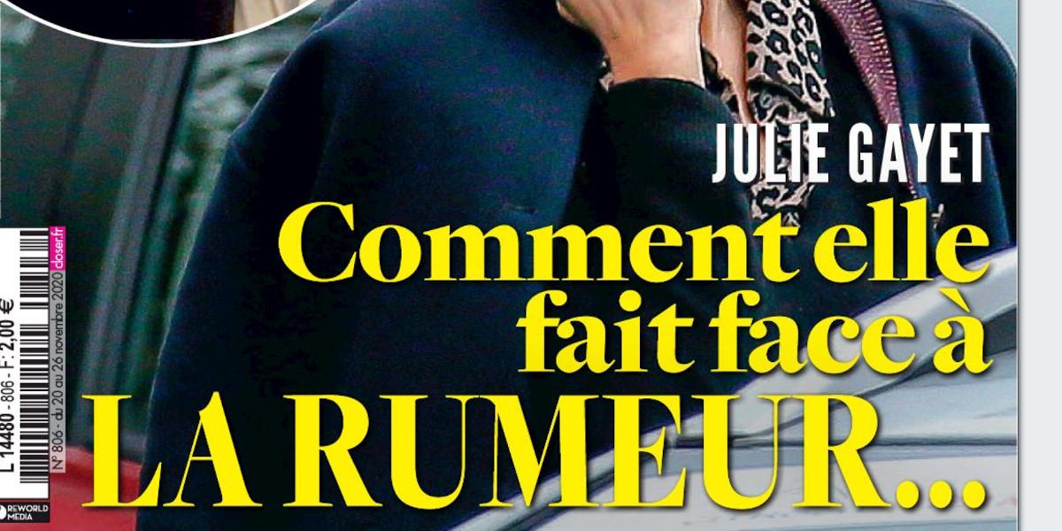 julie-gayet-serieuse-epreuve-comment-elle-surmonte-la-crise-avec-francois-hollande