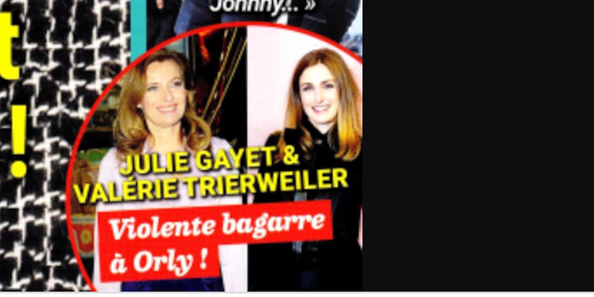 julie-gayet-valerie-trierweiler-clash-a-orly-la-verite-eclate