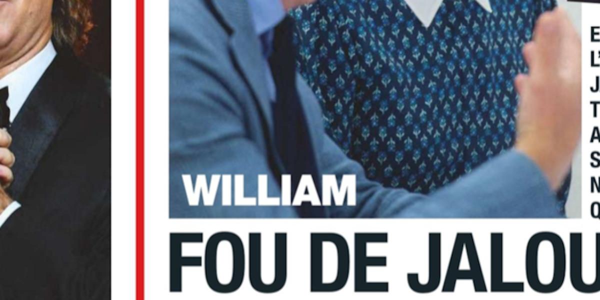 kate-middleton-angoissee-par-william-fou-fou-de-jalousie-le-prince-menace-un-acteur