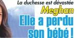 Kate Middleton, William, fausse-couche de Meghan Markle, leur soutien discret