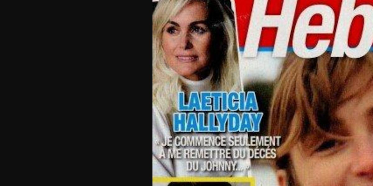 laeticia-hallyday-confinee-a-marnes-la-coquette-avec-jalil-lespert-sa-confidence