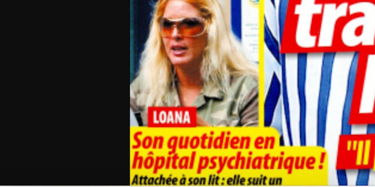 loana-son-quotidien-en-hopital-psychiatrique-attachee-au-lit-traitement-puissant