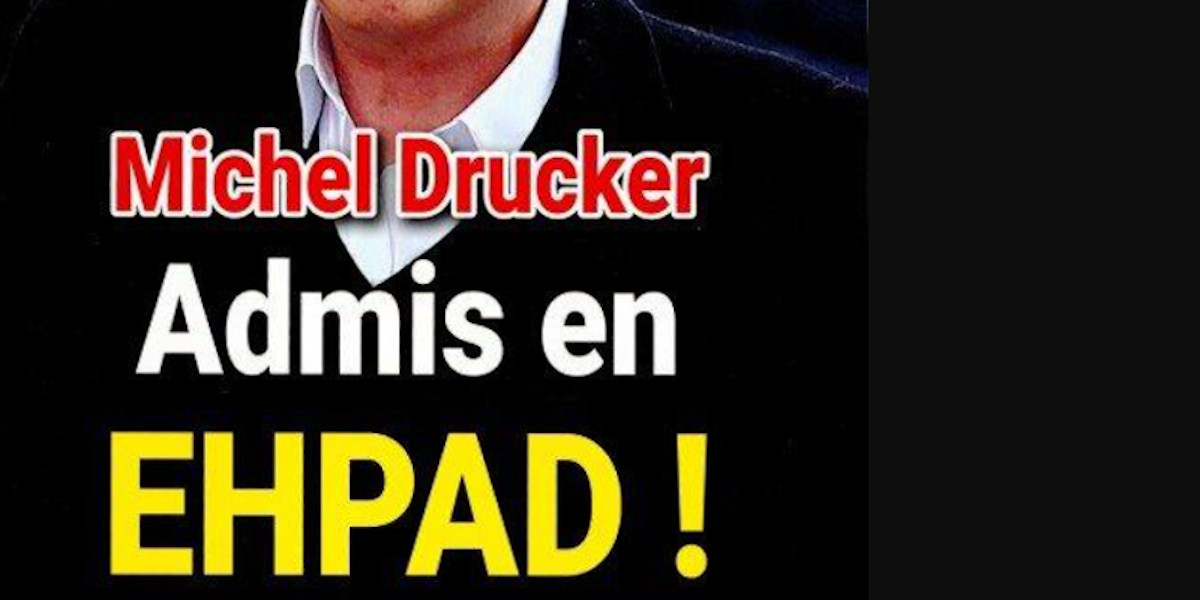 michel-drucker-ehpad-bacterie-anaerobie-il-brise-le-silence