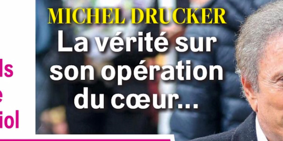 michel-drucker-reeducation-intense-il-prend-une-decision-radicale