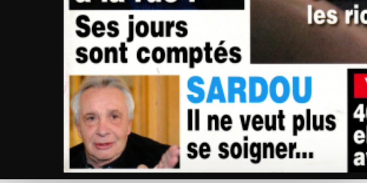 michel-sardou-angoisse-par-le-covid-19-il-refuse-de-se-soigner