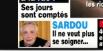 Michel Sardou angoissé par le Covid-19 - Il refuse de se soigner
