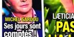 Michel Sardou, ses jours sont comptés - Vianney rassure sur son état