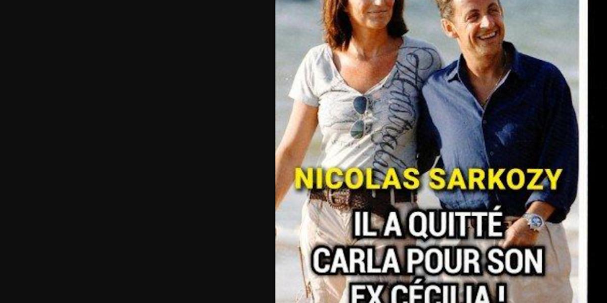 nicolas-sarkozy-il-a-quitte-carla-bruni-pour-son-ex-cecila